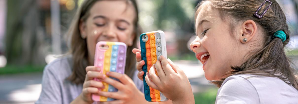 Waarom jullie school zou moeten kiezen voor digitale communicatie